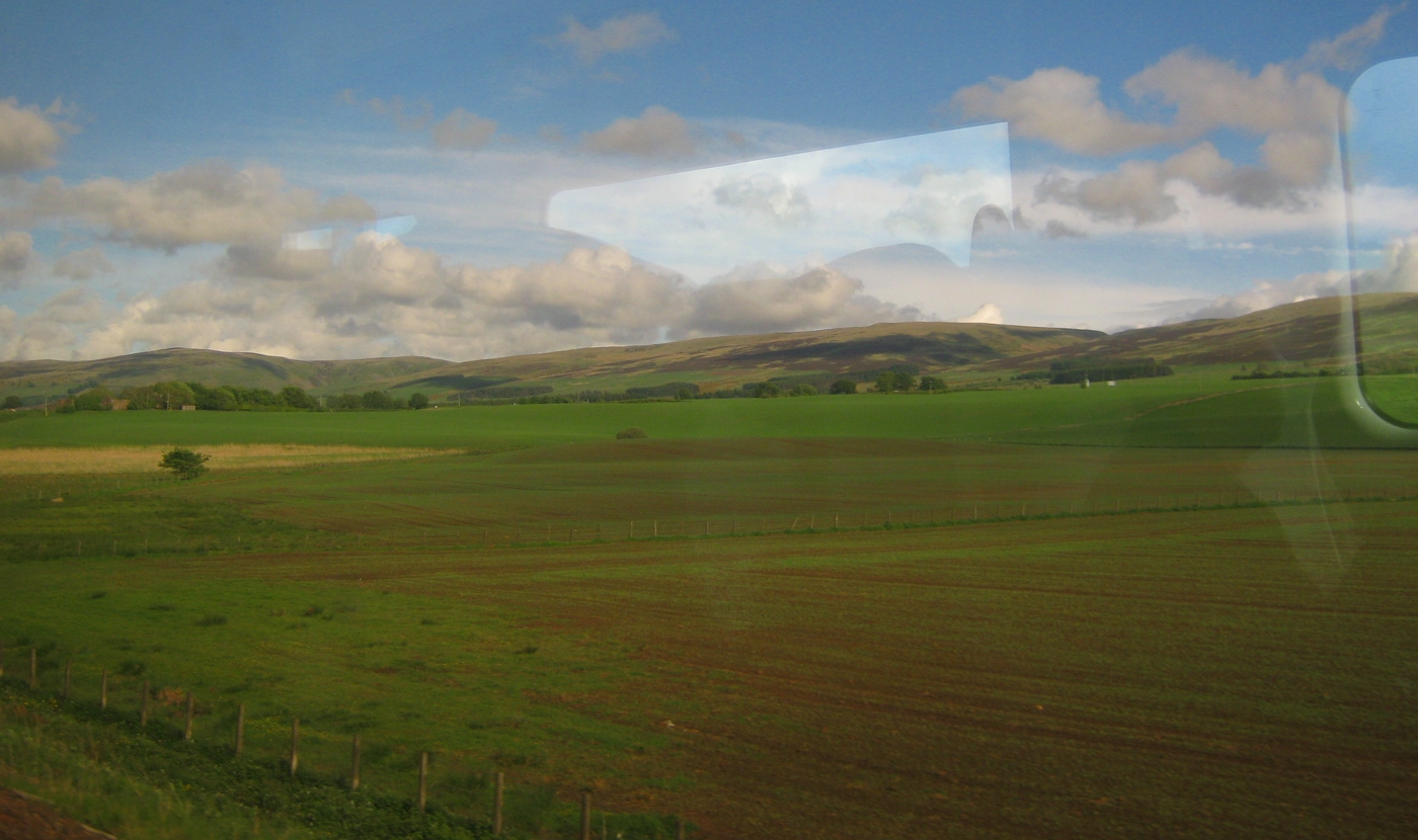 Towards Bridge of Allan